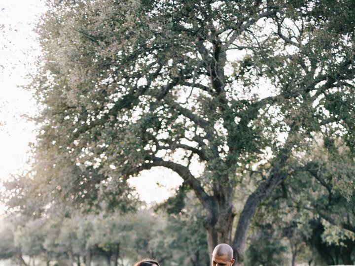 Tmx Portraits09 51 974164 1569901418 Sacramento, CA wedding photography