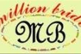 Million Bride Fashion