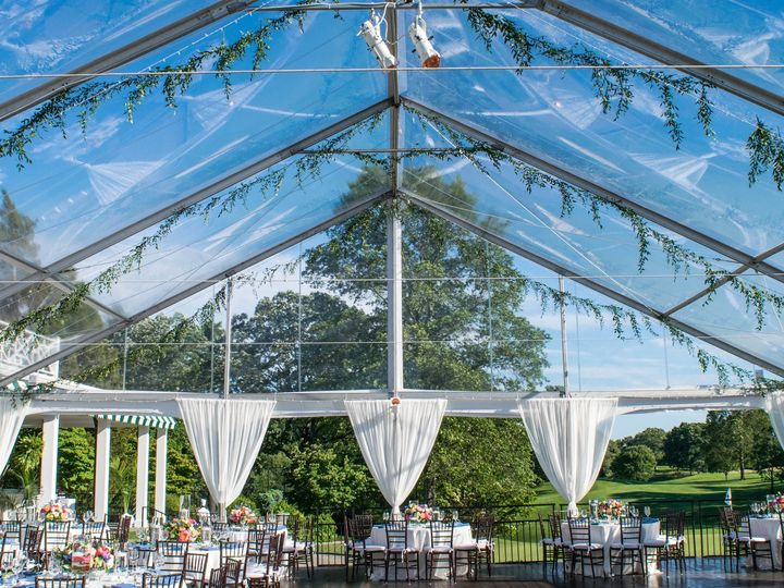 Tmx 1533652637 492cd22050ee6d0d 1533652634 33ee3e12d96136d1 1533652633650 1 Greenwich Tent Cle Bridgeport, New York wedding rental