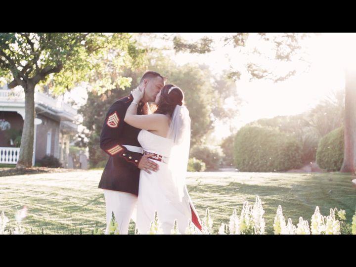 Tmx 1466226651609 Valenica  Dan.00021022.still006 Fallbrook, CA wedding videography