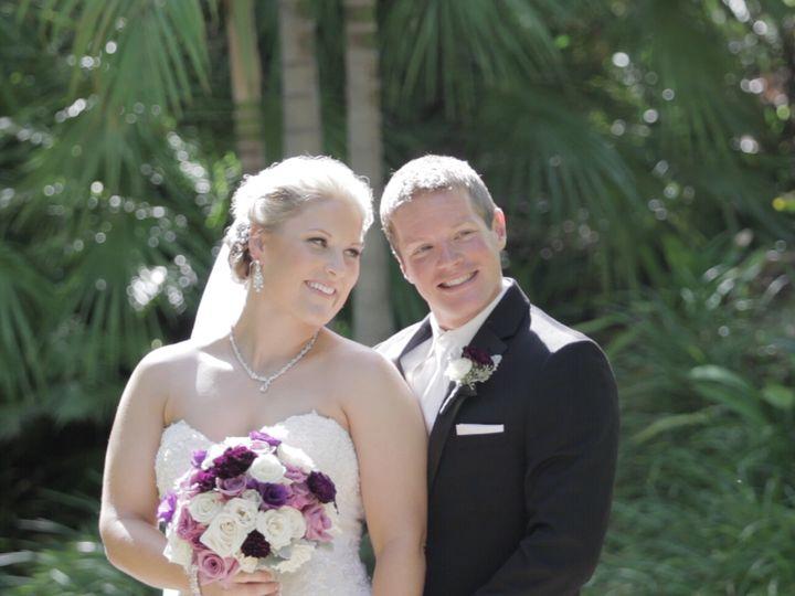 Tmx 1466227093722 Look Selects.00012811.still002 Fallbrook, CA wedding videography