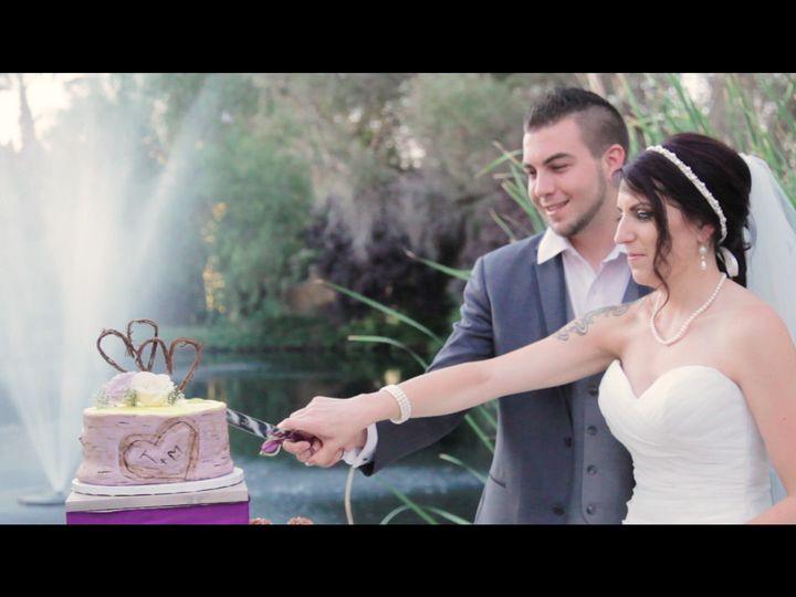 Tmx 1469406077127 Final.00051406.still001 Fallbrook, CA wedding videography