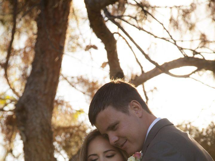 Tmx 1469406216266 Frasier004 Fallbrook, CA wedding videography