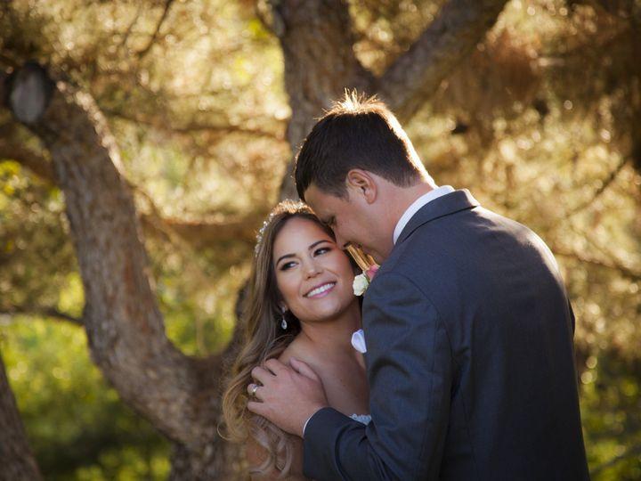 Tmx 1469406216465 Frasier005 Fallbrook, CA wedding videography
