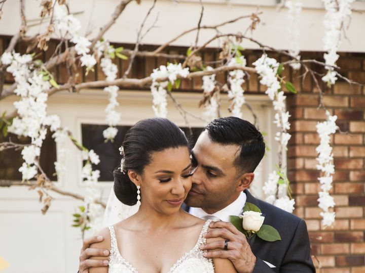 Tmx 1497685245383 Aimee021 Fallbrook, CA wedding videography