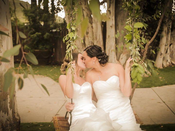 Tmx 1497685466350 Mvi5697.mov.00010707.still001 Fallbrook, CA wedding videography