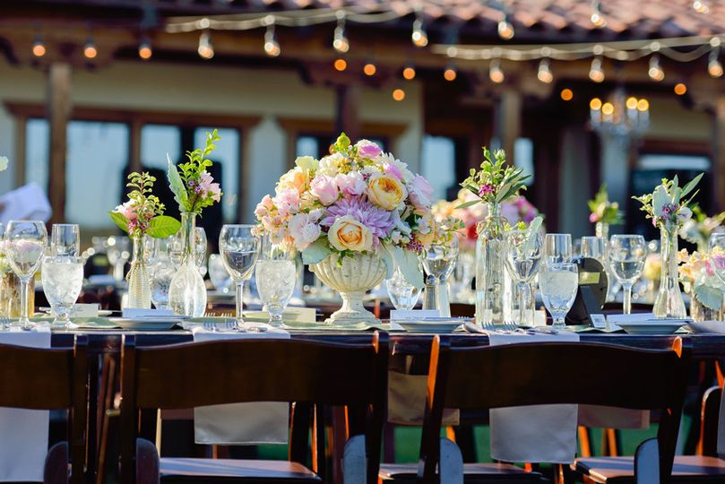 33 wedding photography casitas estate arroyo gran