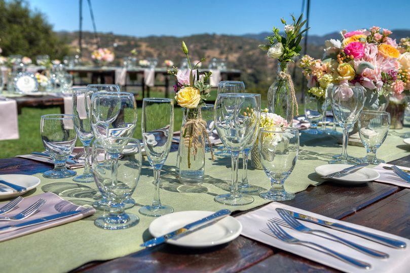 32 wedding photography casitas estate arroyo gran
