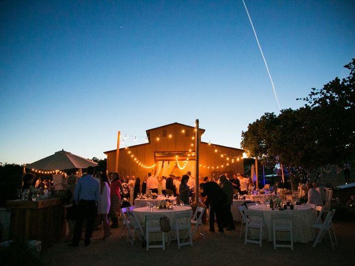 Tmx 1435160993889 Lakenacimientowedding116 Paso Robles, CA wedding rental