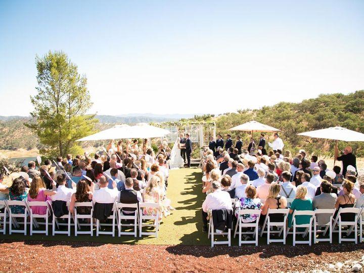 Tmx 1435160999090 Lakenacimientowedding041 Paso Robles, CA wedding rental