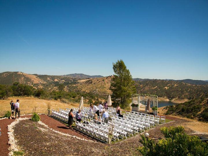 Tmx 1435161004403 Lakenacimientowedding038 Paso Robles, CA wedding rental