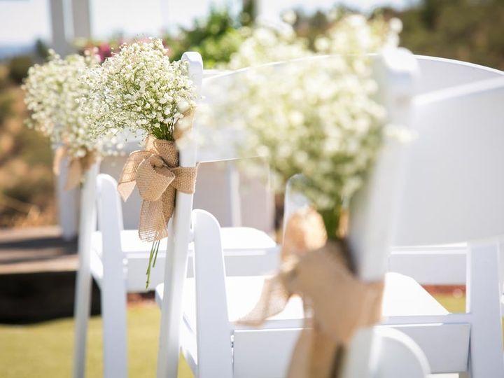 Tmx 1435161009442 Lakenacimientowedding037 Paso Robles, CA wedding rental