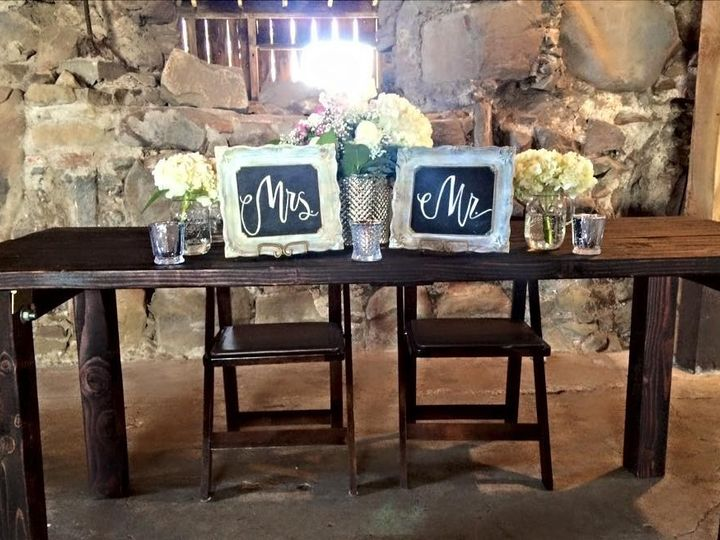 Tmx 1435161015436 1531683101526934432618927941939743448390022n Paso Robles, CA wedding rental