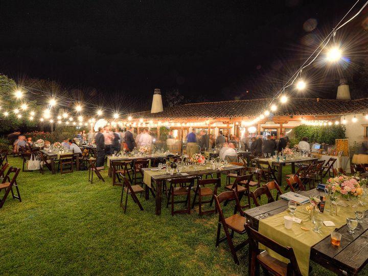 Tmx 1435161156310 79. Wedding Photography Casitas Estate Arroyo Gran Paso Robles, CA wedding rental