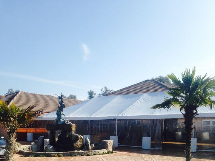 Tmx 1435161201371 Img5553 Paso Robles, CA wedding rental