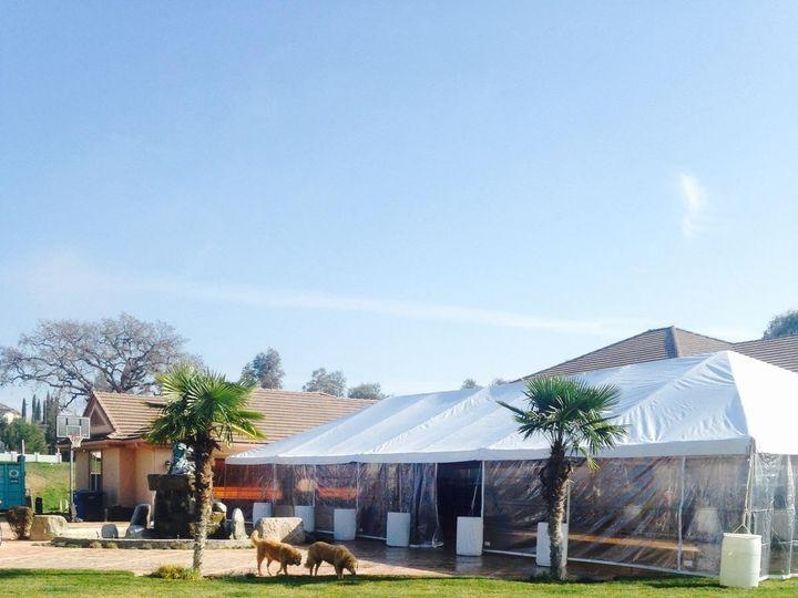 Tmx 1435161212195 Img958251 Paso Robles, CA wedding rental
