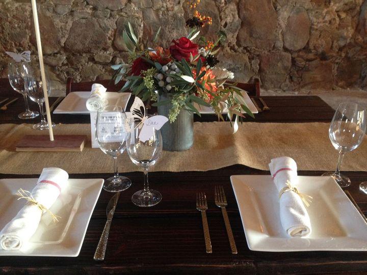 Tmx 1435161321125 107126118693946364382366984555047890590691o Paso Robles, CA wedding rental