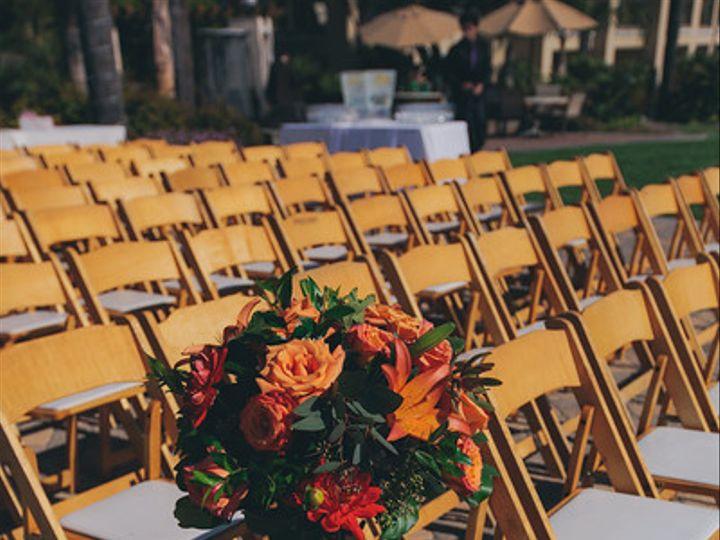 Tmx 1435161371618 Mosswedding Webgallery 261 L Paso Robles, CA wedding rental