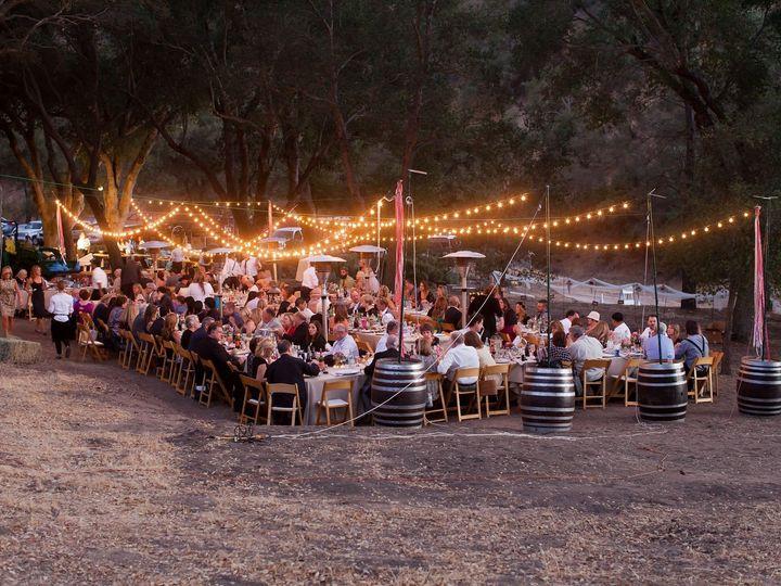 Tmx 1435161415394 Barrel Light Poles Paso Robles, CA wedding rental