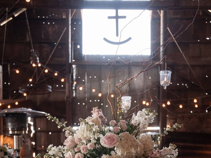 Tmx 1435161493899 1404484101518281507637522042352709o Paso Robles, CA wedding rental