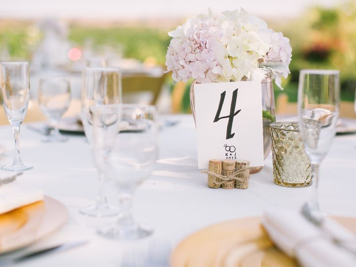 Tmx 1435161619612 Farsai 102 Paso Robles, CA wedding rental
