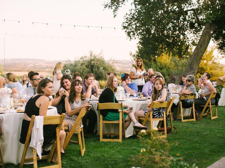 Tmx 1435161707107 Farsai 337 Paso Robles, CA wedding rental