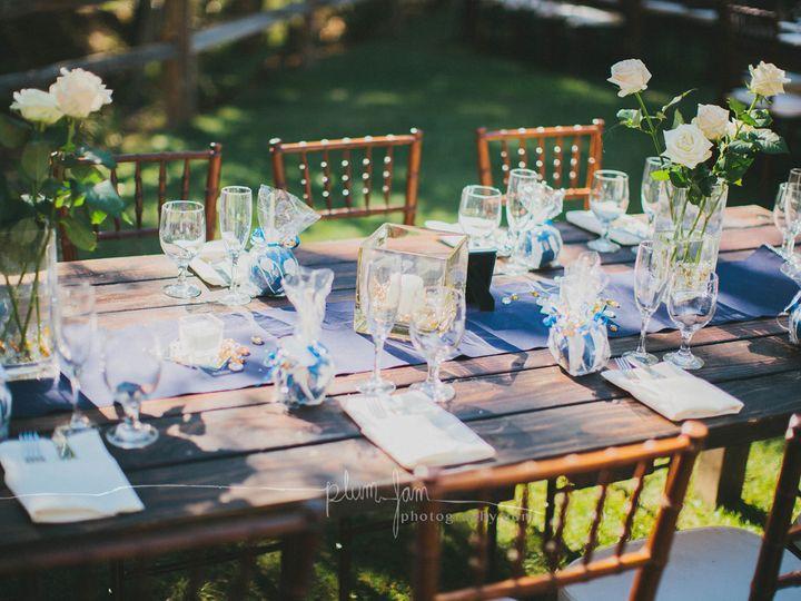 Tmx 1435161738392 Plumjamphotography524brandifabian Paso Robles, CA wedding rental
