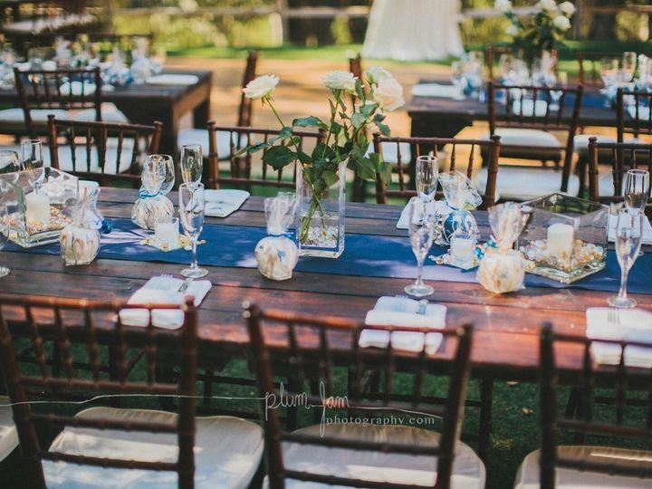 Tmx 1435161758208 Plumjamphotography528brandifabian Paso Robles, CA wedding rental