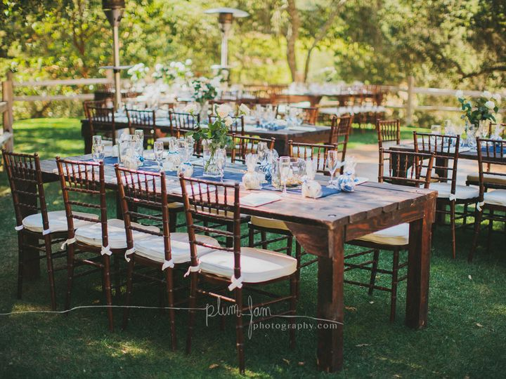 Tmx 1435161800635 Plumjamphotography529brandifabian Paso Robles, CA wedding rental