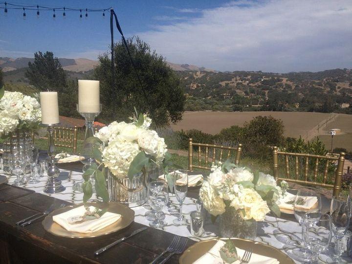 Tmx 1435161807361 Rusticas Casitas Estates Paso Robles, CA wedding rental