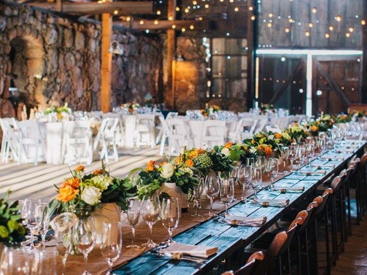 Tmx 1435161816219 Rusticas Santa Margarita Ranch Paso Robles, CA wedding rental