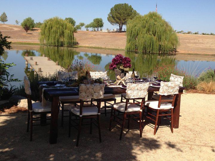 Tmx 1435162030663 Photo 18 Paso Robles, CA wedding rental