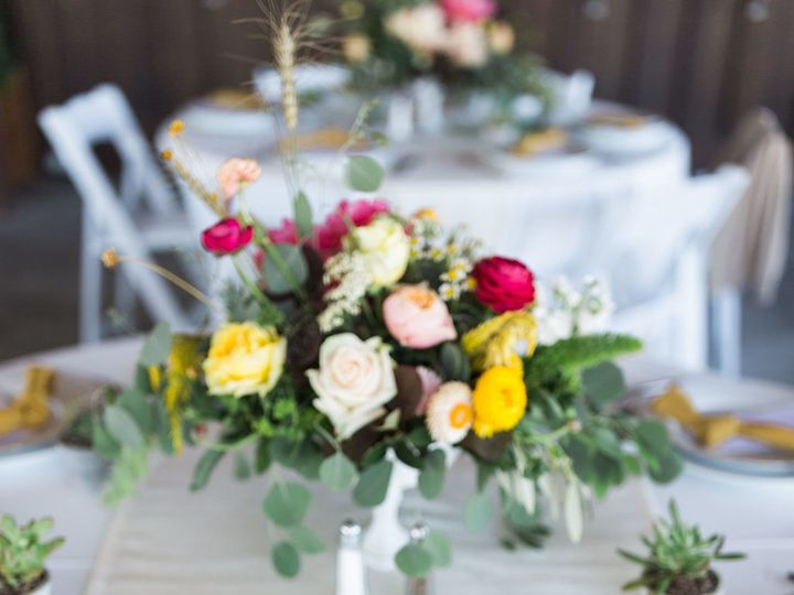 Tmx 1523723166 Db6425ae4920b7a2 1523723164 47a1e337a6fc3cbd 1523723101525 3 GB Plate Paso Robles, CA wedding rental