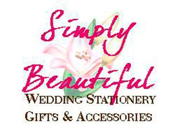 Tmx 1270571524773 SquareLogo3 Baton Rouge, LA wedding invitation