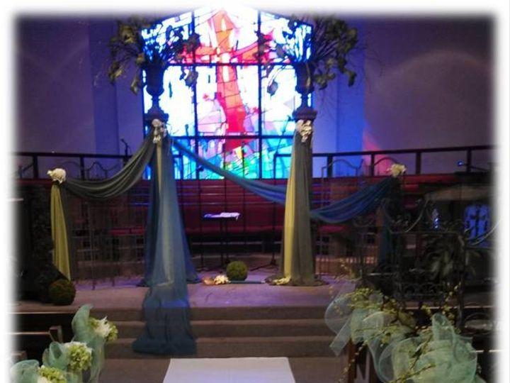 Tmx 1389828957293 Keylond Baton Rouge, LA wedding invitation