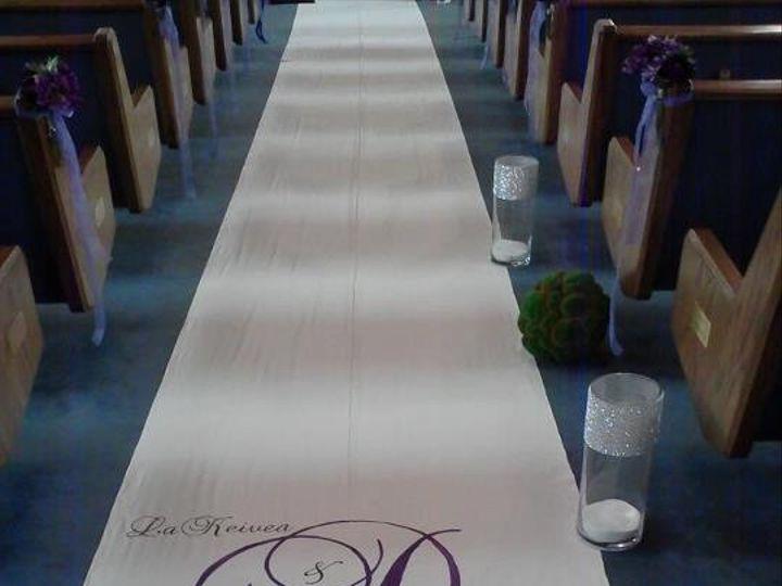 Tmx 1389828959753 Lakeivea And Reginal Baton Rouge, LA wedding invitation