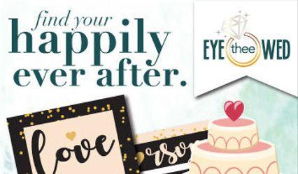 Eye Thee Wed, LLC