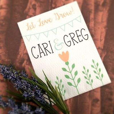 Tmx 1463974743671 Seed Packet Favor Indianapolis wedding invitation