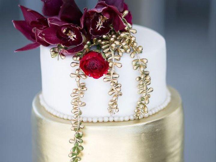 Tmx 1481301518550 A8efac8427427d0a6b24215e7dcde4e9 Indianapolis, Indiana wedding invitation