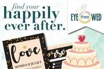 Eye Thee Wed, LLC image