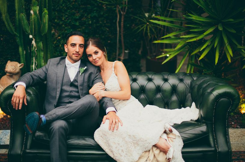 eco caters best wedding catering team in californi