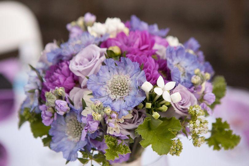 floral sunshine flowers portland or weddingwire. Black Bedroom Furniture Sets. Home Design Ideas