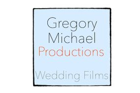 Gregory Michael Productions