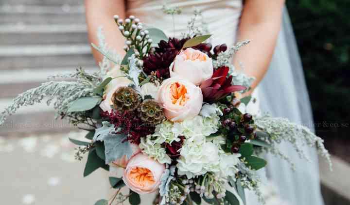 Bella Florals
