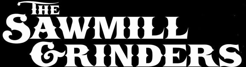 grinder edit logo 51 986164 158156259440923