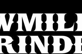 THE SAWMILL GRINDERS LLC