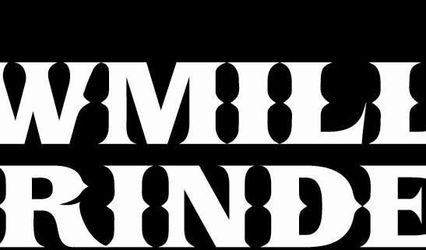 THE SAWMILL GRINDERS LLC 1