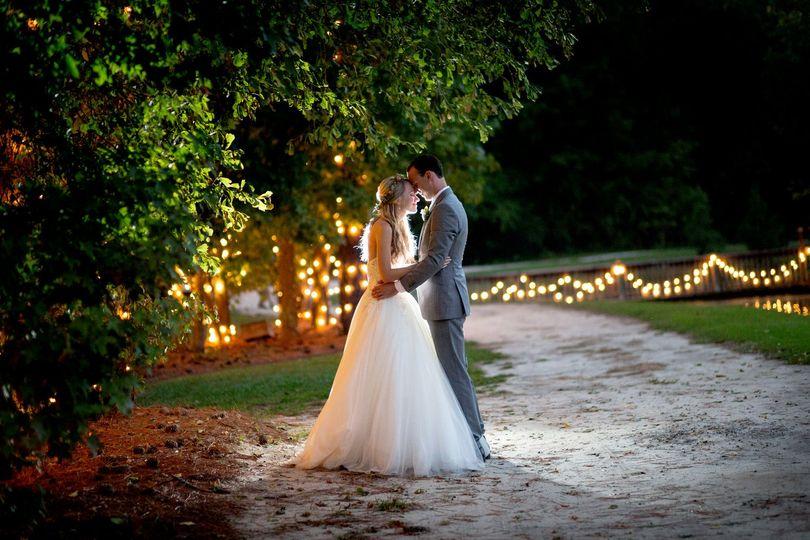 wedding hidden acres 1500 072 51 47164