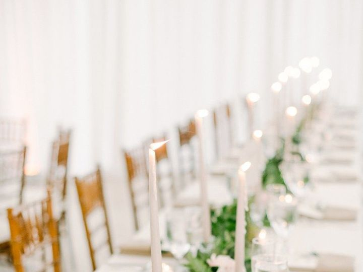 Tmx 1532549481 33c4f6c816cb57ca 1532549480 A20f3e140c7e6bc1 1532549478931 4 E11551C4 1DA5 49DB West Chester, PA wedding florist