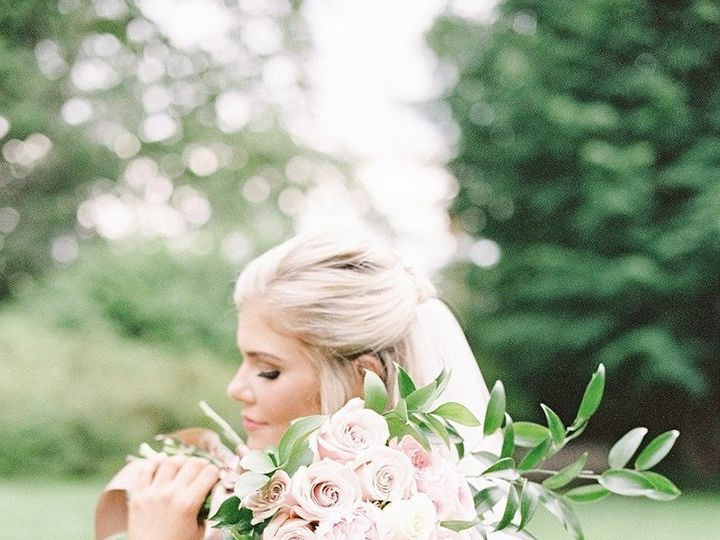 Tmx 1532549481 D7f5060c2666af7f 1532549480 Aca294b0d16c5d41 1532549478926 1 02D2040F 2F11 4870 West Chester, PA wedding florist